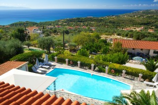 family-suite-kefalonia-06