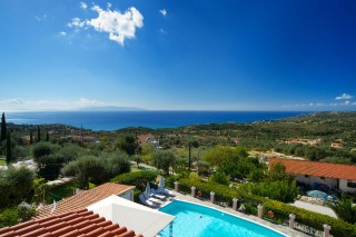family-suite-kefalonia-07