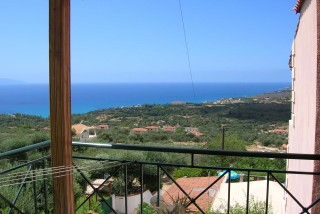 side-studio-kefalonia-03