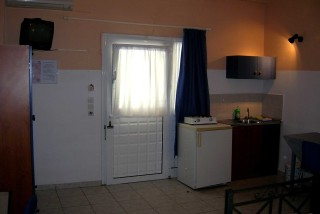 small-studio-kefalonia-03