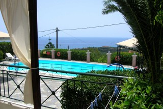 small-studio-kefalonia-08